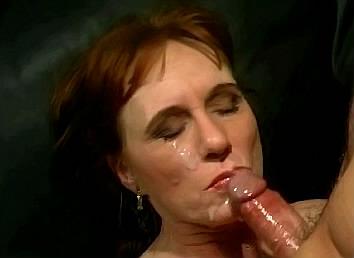 moeder en zoon sextrailer