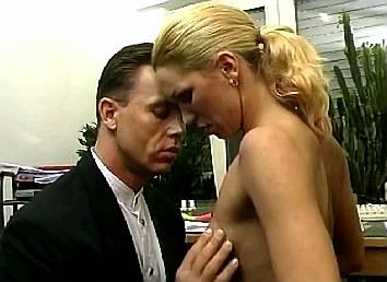 incest tussen zoon en moeder
