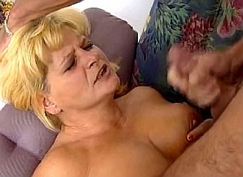 smerig geile seks