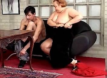 bejaardensex nl gatis sex films