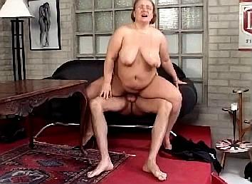 bejaardensex nl gratis seksvideo