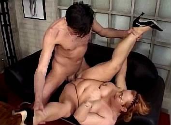 leren masseren seks porno films