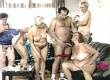 sex onder dwang stijve aftrekken