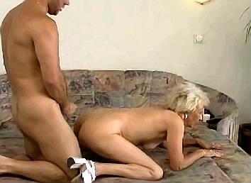 nederlandse porno nl geile sexfilms