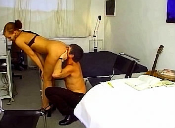 broer zus masturberen filmpje