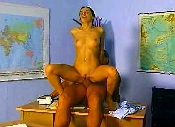 moeden en zoon seks