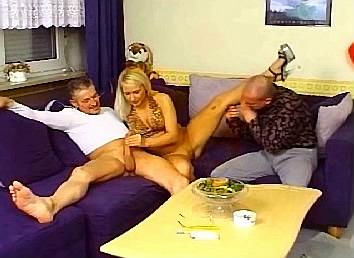 incest filmpjes duitsland