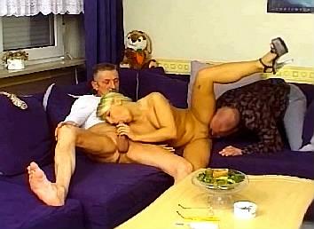 broer zus sex familie