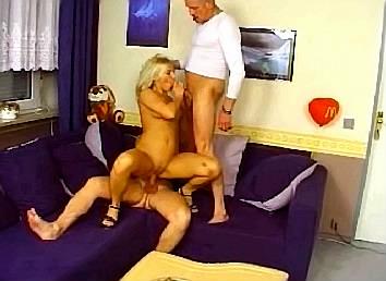 incest sex trailer vader dochter