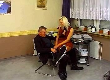 incest seks films