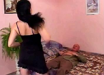 incest rape jongere zus