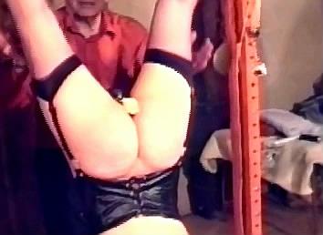 bbw zus pashokje seksverhaal