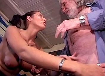 gratis incest video