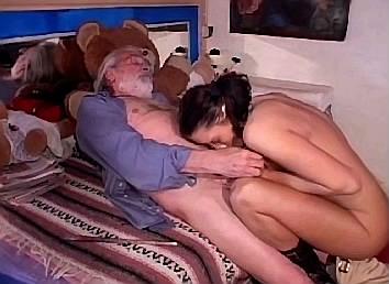 moeder heeft sex met zoon verhalen
