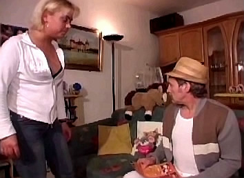 incest geile filmpjes