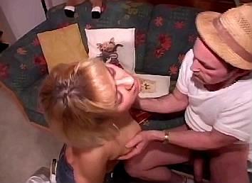 broer neukt zus sexfilm