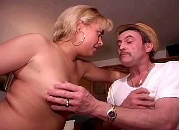 broer en zusje sex