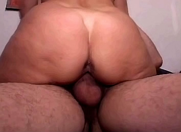 sex vader en dochter