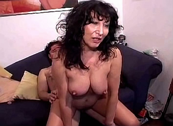 extreme incest sexverhalen broer en zus