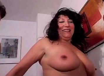 incest porno gratis trailer