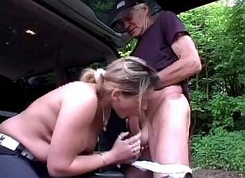 gay porno vader en zonen