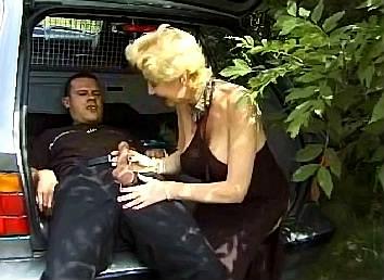 bejaardensex nl sexfilms gratis