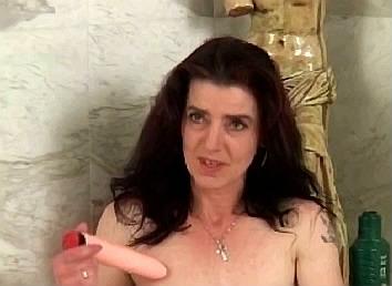 geheim sletten kont seks in Brielle