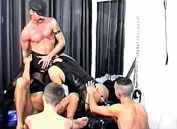 sex geatis sexfilms tube