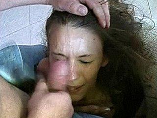 sexjobs thuisontvangst lange sex films
