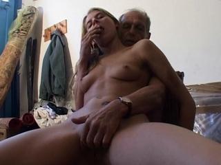 broer en zus sex