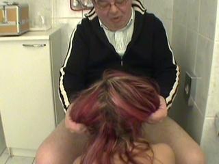 moeder zoonsex