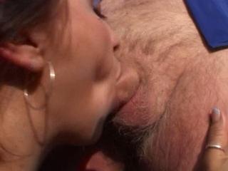 incestpornofilms