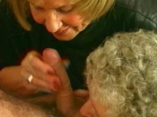 harde sex moeder zoon