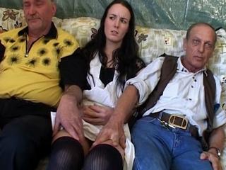 incest verhalen moeder en zoon