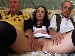gratie moeder zoon porn