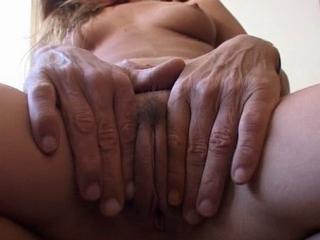 incest porno zeer jonge meiden