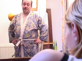 zoon en mama sex video