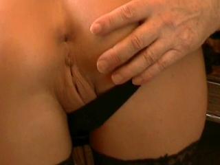 anaalsex met moeder en zoon