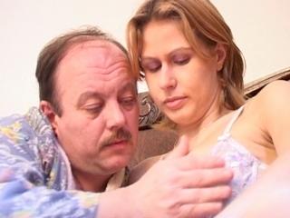 vader en dochter sex gratis bekijken
