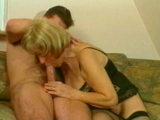 incest nudist sex