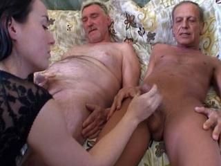 moeder en zoon seks porno