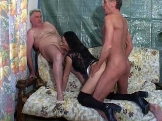 seks met je moeder
