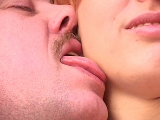 neukverhalen moeder en zoon