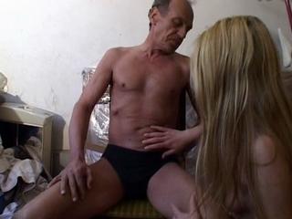 video broer zus sex