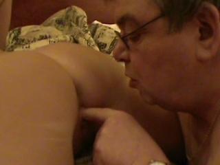 geile porno vehalen zwanger van neefje