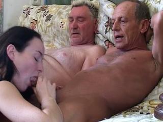 porno in de familie