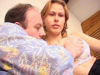 verborgen sexincest