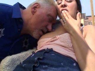 sexspelletjes familiedag