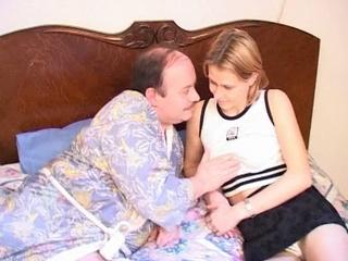 gratis incest films trailer