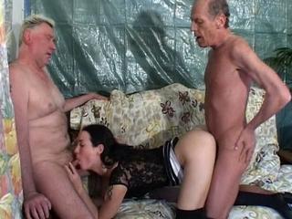 verhalen sex met familie
